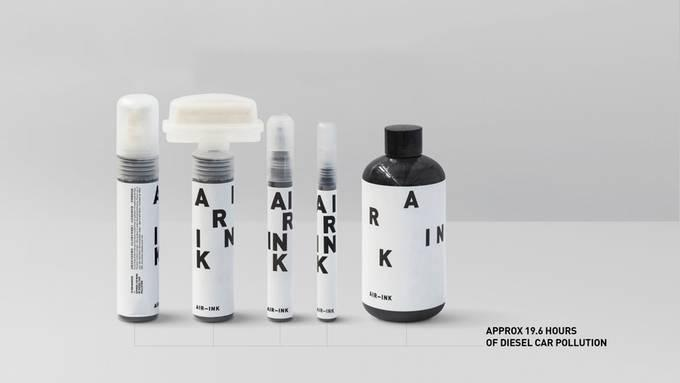 Air-Ink-says-45-minutes-of-diesel-exhaust-create-30ml-of-ink.jpg