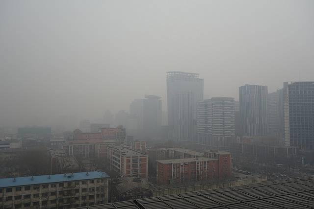 Air-pollution-in-Beijing.jpg