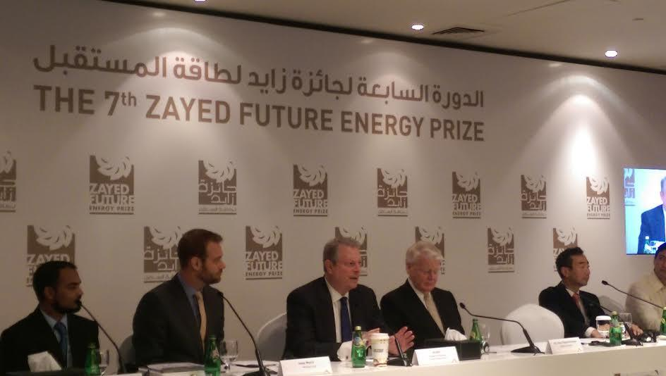 Al-Gore-speaks-during-a-ZFEP-press-conference-at-Abu-Dhabi-Sustainability-Week.jpg