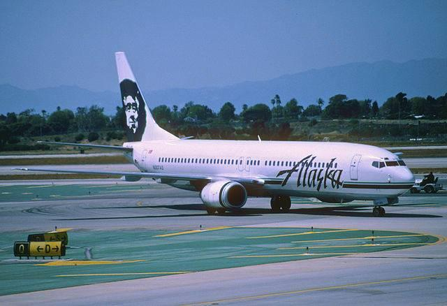 Alaska-Airlines-is-giving-a-break-to-parents-with-a-new-baby.jpg