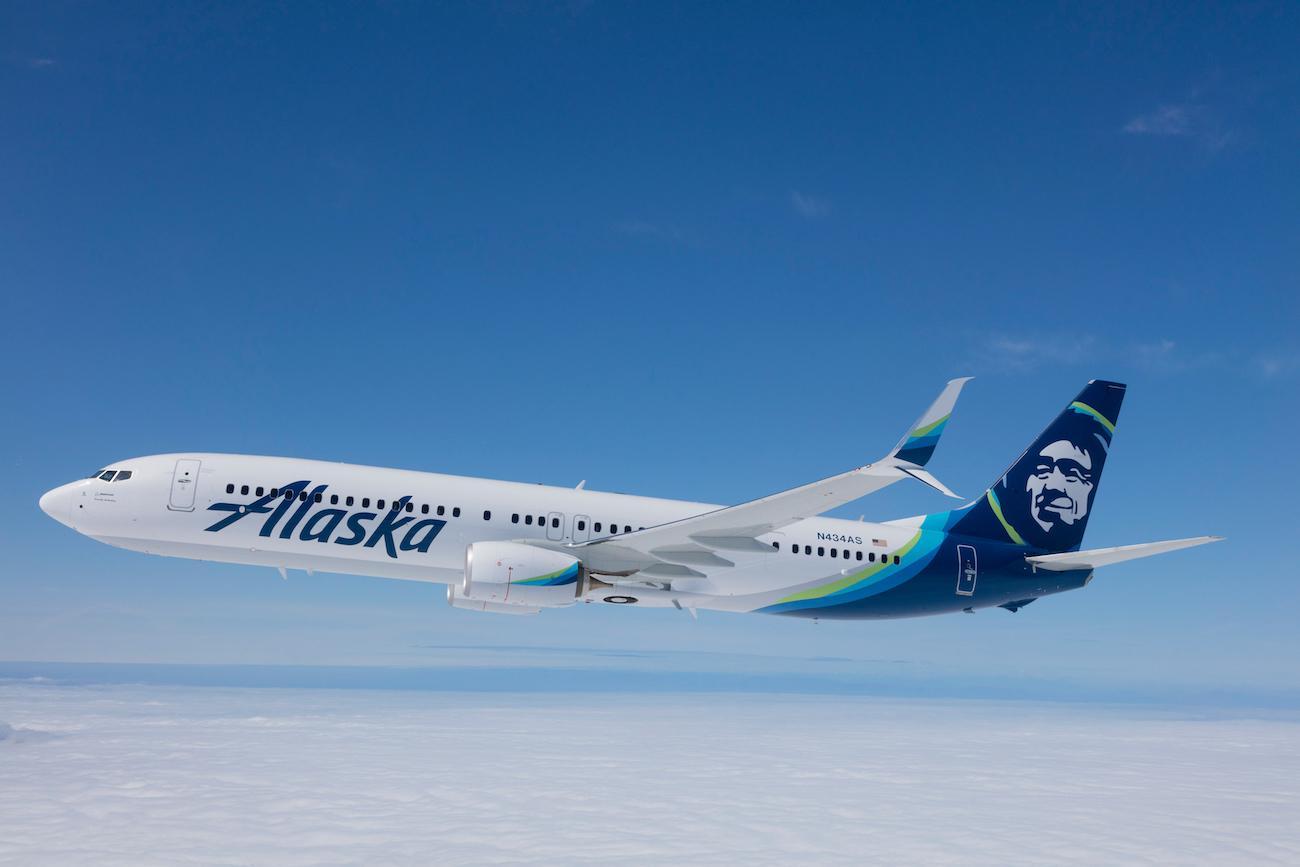 Alaska-Airlines.jpg