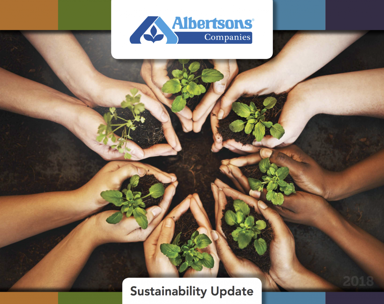 AlbertsonsCompanies_SustainabilityUpdate_2018_copy.png