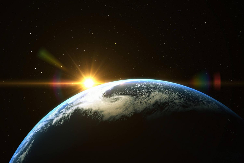Alta-Energy-sunrise-credit-iStock.jpg