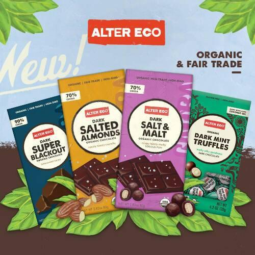 Alter-Eco-New-Dark-Chocolates-March-2017.jpg