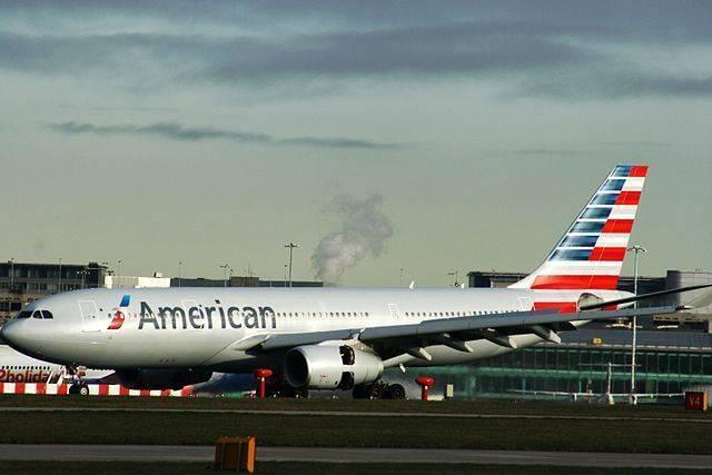 American-Airlines-NAACP.jpg