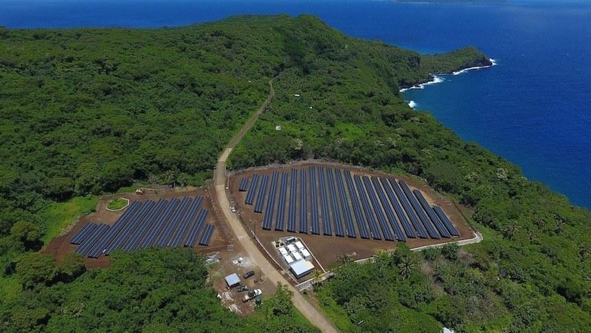 American-Samoa-solar.jpg