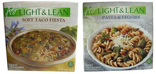 Amys_Kitchen_GMO_Regulation_theimpulsivebuy.jpg