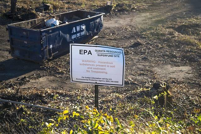 An-EPA-Superfund-site-in-New-Jersey.jpg