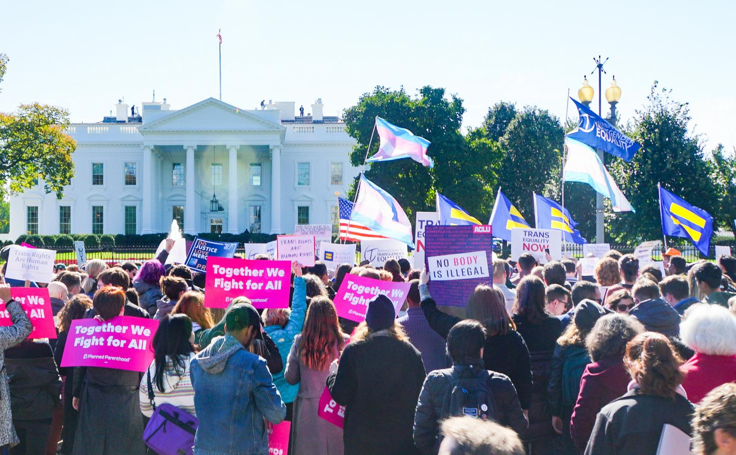 An-October-2018-rally-for-transgender-rights-in-Washington-D.C..jpg