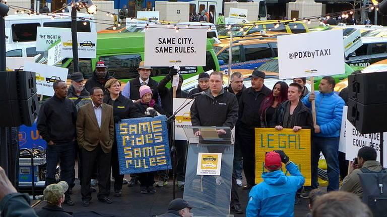 An-Uber-protest-in-Portland-Oregon.jpg