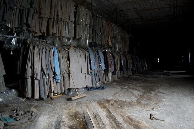 An-abandoned-clothing-factory-in-Baltimore-MD.jpg