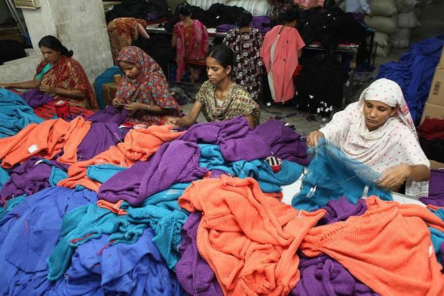 An-apparel-factory-in-Dhaka-Bangladesh.jpg