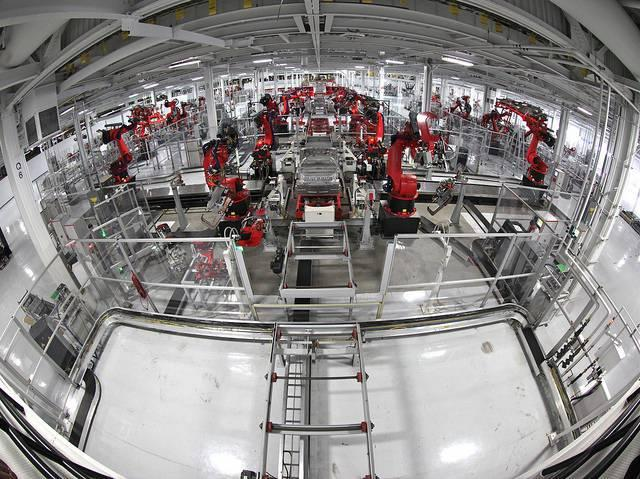 An-assembly-line-at-Teslas-Fremont-plant.jpg