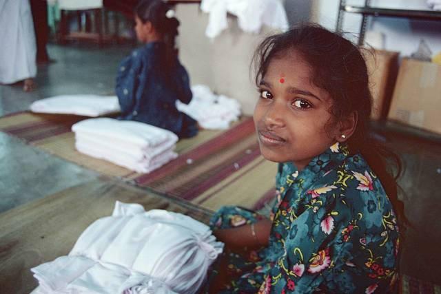 An-underaged-garment-worker.jpg