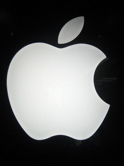Apple_Paul-Downey.jpg