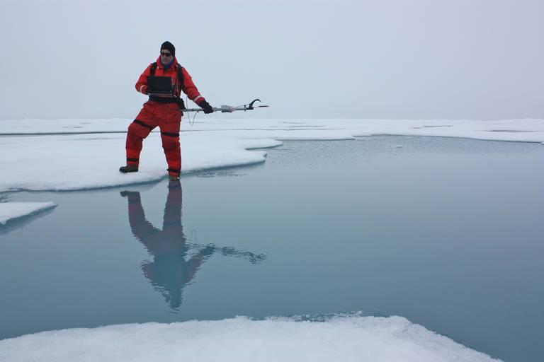 Arctic_fishing_research_NASAGoddardSpaceCtr.jpg