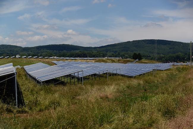 Army-solar-Fort-Detrick.jpg
