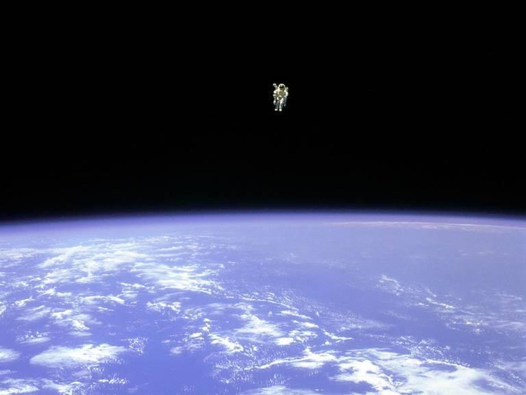 Astronaut-in-space.jpg