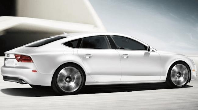Audi-clean-diesel.png