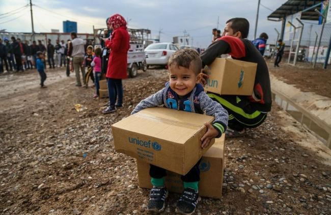 Avery-Dennison-Syria-UNICEF.jpg
