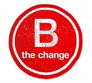 B-the-Change-Stamp.jpg