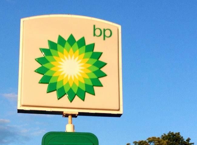 BP-renewabl-energy-solar-power.jpg