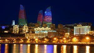 Baku.jpg