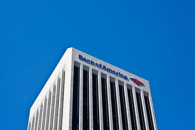 Bank-of-America-is-a-huge-Climate-Week-NYC-sponsor-but-a-new-report-is-raising-questions.jpg