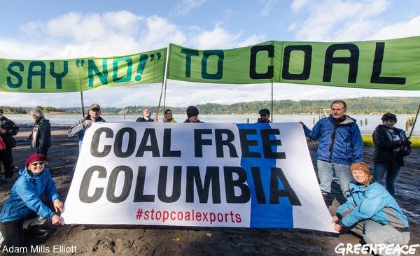 Banner-Protest_Greenpeace.jpg