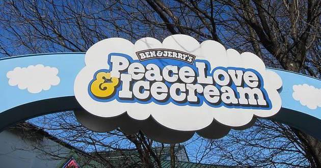 Ben__Jerry_ice_cream_sign_BenRamirez.jpg