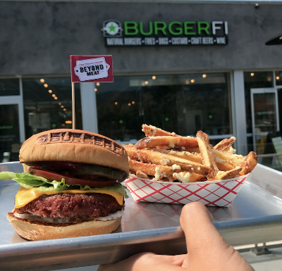 Beyond-Meat-is-now-listed-at-8-BurgerFi-locations.png