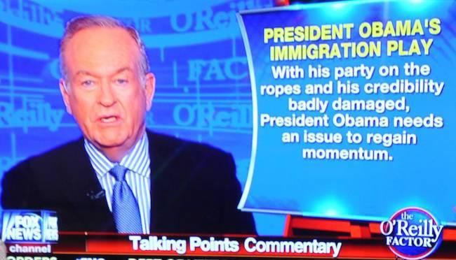 Bill-OReilly-boycott-advertisers-Fox-News.jpeg