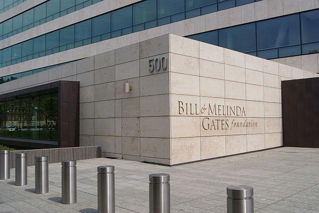 Bill__Melinda_Gates_Foundation_Visitor_Center_Seattle_Washington_USA_-_20150811-27.jpg