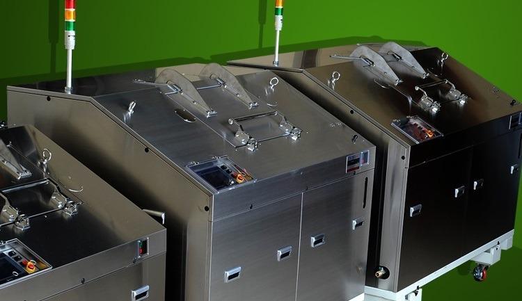 BioHitech-Americas-anaerobic-digesters-turn-food-waste-into-greywater.jpg