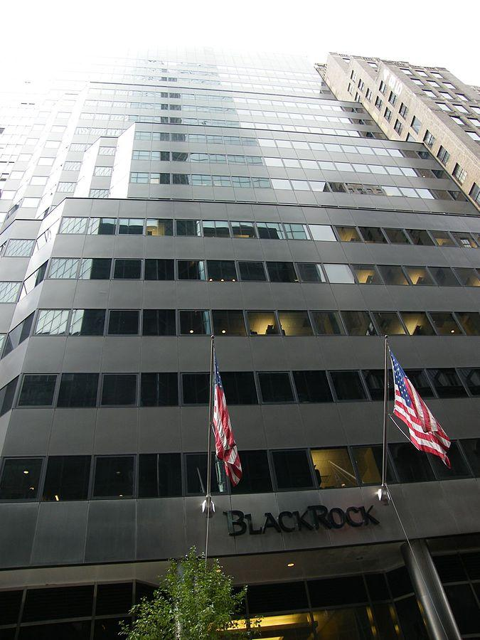BlackRock-headquarters-in-New-York-City.jpg