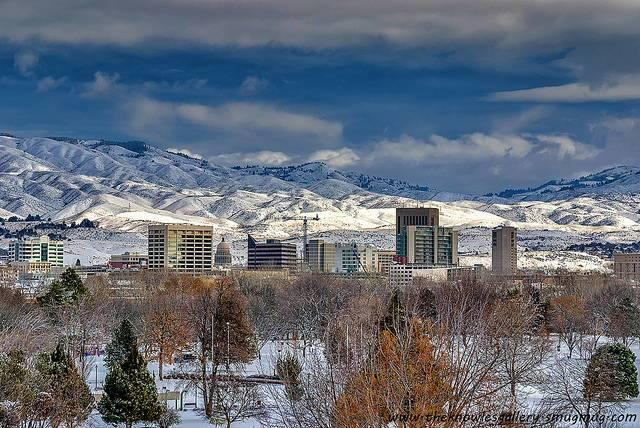 Boise-Idaho-in-winter.jpg