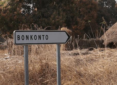 Bonkonto.png