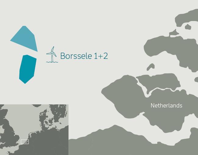 Borssele-wind-farm-Netherlands.png