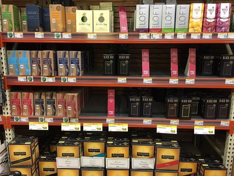Bota-Black-boxed-wines.jpg