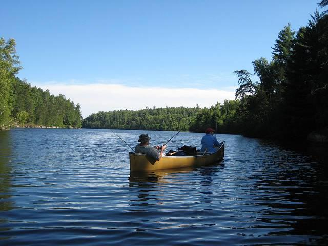 Boundary-Waters-Canoe-Area-Wilderness.jpg