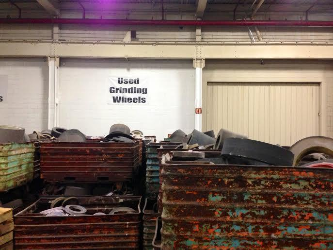 Boxes-of-grinding-wheels-ready-to-be-recycled-in-Grand-Rapids-MI.jpg