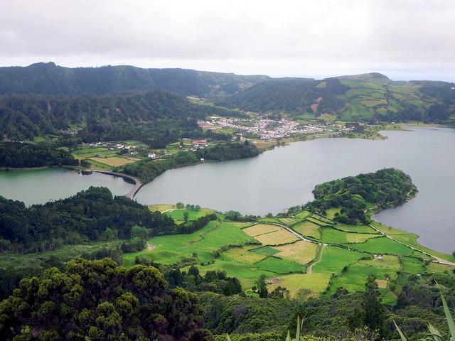 Brazil-Cerrado.jpg