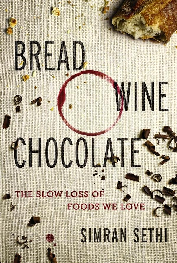 Bread-Wine-Chocolate_HighRes_Final.jpg