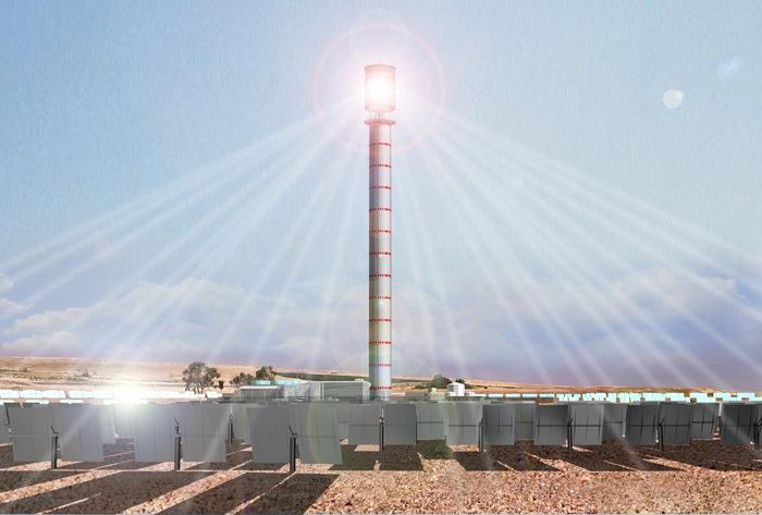 Brightsource-Energy-2-1.jpg