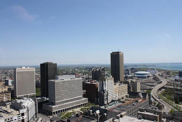 Buffalo-N.Y.-is-one-city-where-access-to-credit-has-been-a-roadblock-to-economic-development.jpg