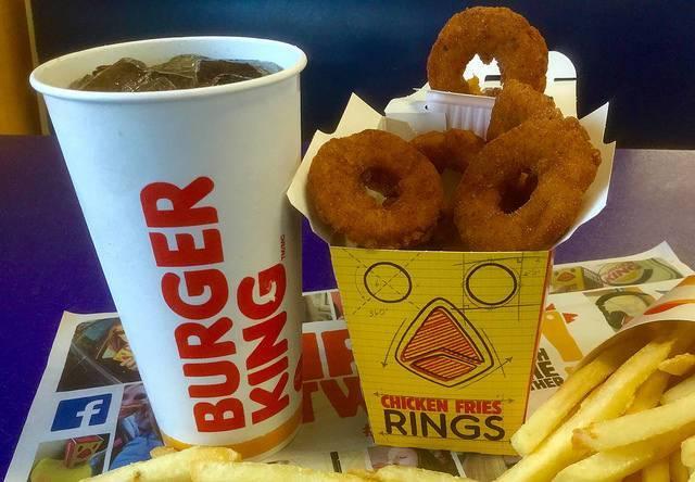 Burger_King_chicken_MikeMozart.jpg