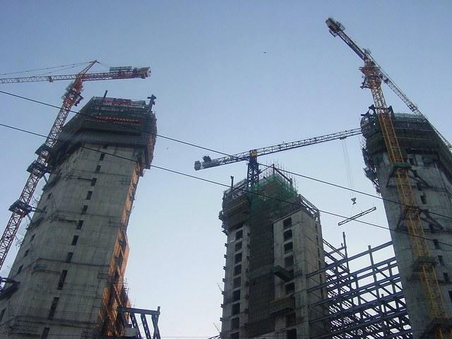 CC-buildings-image-MEDIUM1.jpg