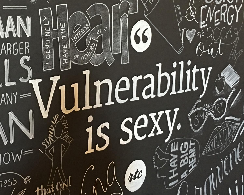 CC2016.Vulnerability-is-Sexy.jpg