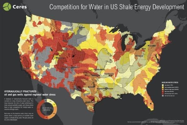 CERES-fracking-report.jpg