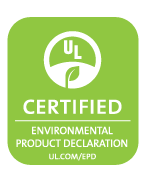 CERTIFIED_EPD_Green-1.png